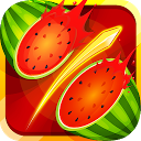 Fruit Slide: Ninja Master 0.2.8 APK تنزيل