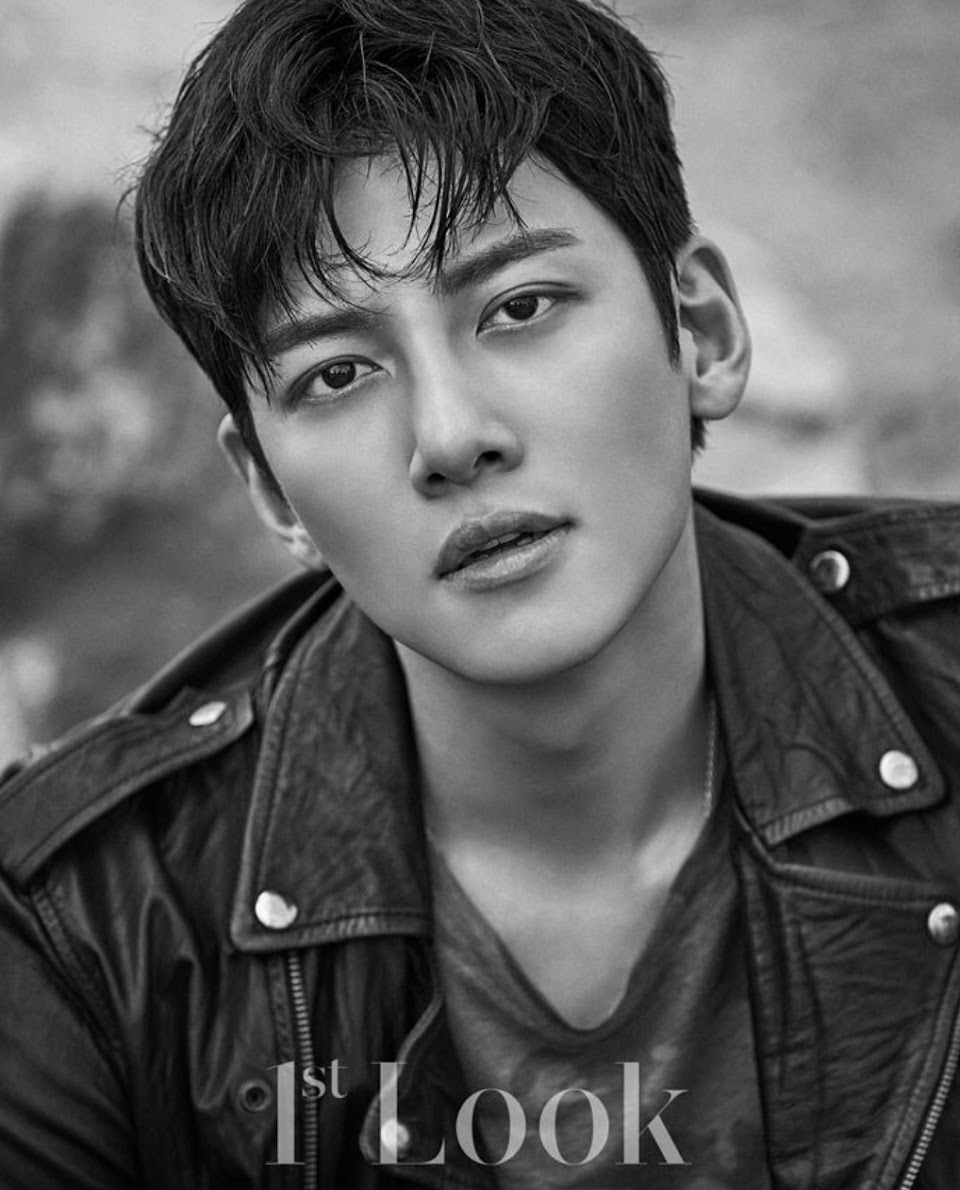 changwook7