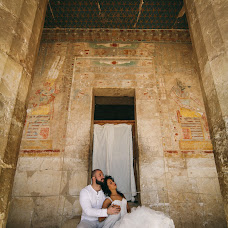 Wedding photographer Aylin Cifci (aylincifci). Photo of 27.03.2015