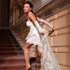 Wedding photographer Ross Yaroslava (Rosslava). Photo of 22.04.2014
