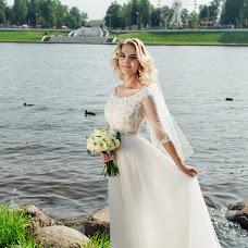Wedding photographer Grigoriy Leonovich (cowabungapip). Photo of 29.08.2017