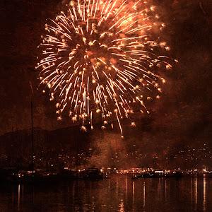 summer-fireworks.jpg