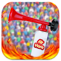 Air Horn Noise Maker icon