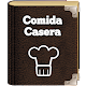 Download Recetas de Comida Casera For PC Windows and Mac