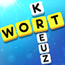 com.wordgame.puzzle.board.de