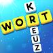 Wort Kreuz - Androidアプリ