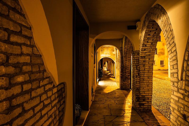 Borgo di serenadecarli37