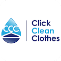 Click Clean Clothes icon