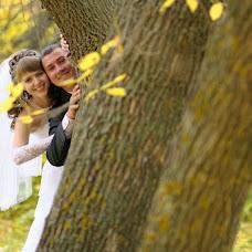 Wedding photographer Aleksandr Aleksandrov (AAV8443). Photo of 30.04.2013