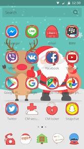 Merry Christmas to You screenshot 1