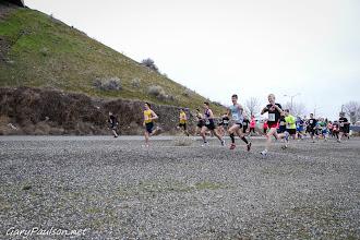Photo: Find Your Greatness 5K Run/Walk Starting Line  Download: http://photos.garypaulson.net/p620009788/e56f6471c