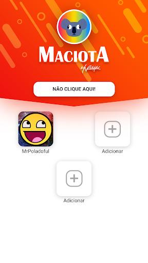 Maciota for PC
