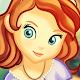 Princess Sofia Puzzles (game)