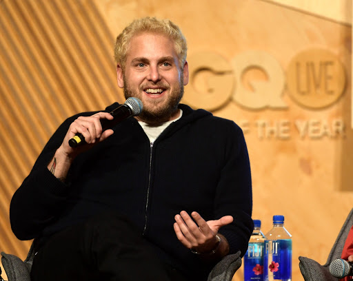 Kenya Barris to make feature directorial debut in Netflix comedy film starring Jonah Hill