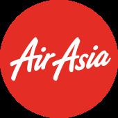 C:\Users\divyakumar\Downloads\AirAsia logo.png