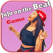 Juju on that Beat - Challenge