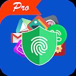 App Lock 2019 (Pro version) Icon