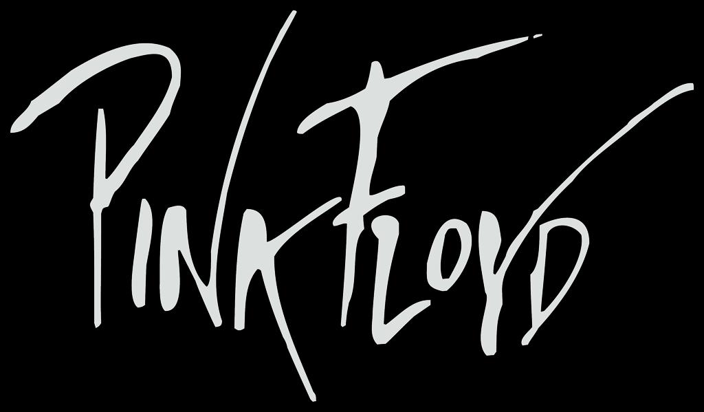 País: Inglaterra Año Inicio: 1965. Estilo: Psychedelic Rock, Classic Rock,  Hard Rock, Progressive Rock Pass: destileriasonora