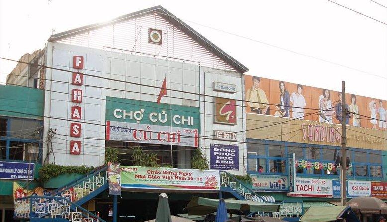 chocuchi-1422373722.jpg