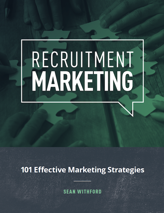 recruitment_marketing
