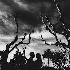 Wedding photographer Artem Popov (pro100artem). Photo of 12.04.2018