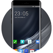 Free Download Theme for asus zenfone max cool business wallpaper APK for Samsung