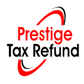 Prestige Tax Refund