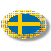 Swedish apps and tech news