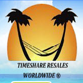 All Timeshare Resales