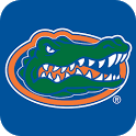 Florida Gators Ringtones 2017 icon