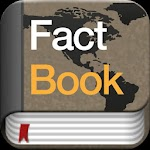 FactBook apk