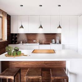 Appartement 4 pièces 112,75 m2