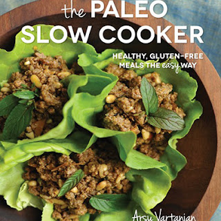 Apple Cider Pork with Rosemary – The Paleo Slow Cooker.