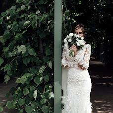 Wedding photographer Aleksey Smirnov (AlexeySmirnov). Photo of 19.06.2018