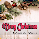 Merry Christmas Wishes and Quotes Download on Windows