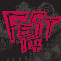 Fest 14 icon