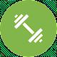 ImpactGym App Android apk