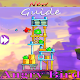 Guide: Angry Bird 2 Apk