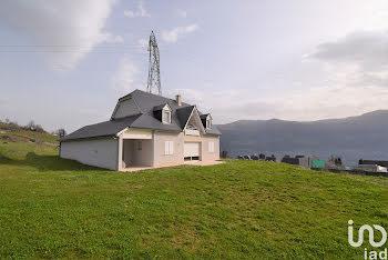 maison à Arcizans-Avant (65)
