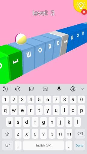 Word World  screenshots 2