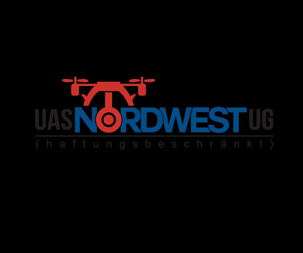 UAS Nordwest UG (haftungsbeschränkt)