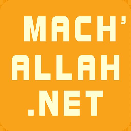Inshallah dejtingsajt