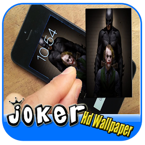 Download Joker Hd Wallpaper For Pc Windows And Mac Apk 1 0 Free Personalization Apps For Android