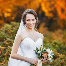 Wedding photographer Aleksandr Malinin (AlexMalinin). Photo of 15.12.2017