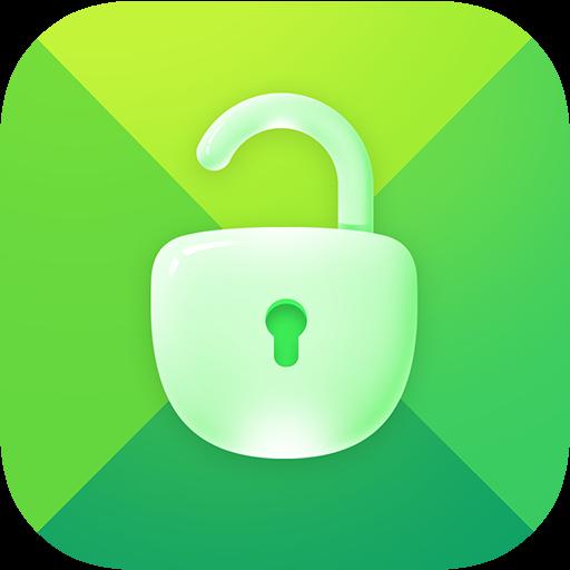 Lock Screen Master 工具 App LOGO-硬是要APP