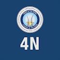 4N On Demand icon