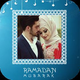 Ramadan Pictures Photo Montage