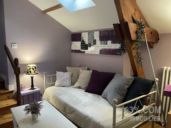 Vente maison 11 pièces 343 m2