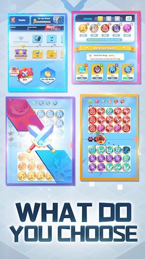 Ball Ba World modavailable screenshots 14