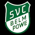 SVC Belm-Powe icon